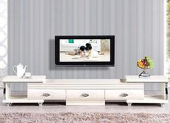 电视柜尺寸标准多少 电视柜尺寸如何选择