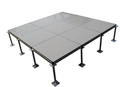防静电架空地板高度 防静电架空地板规范