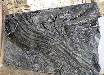 天然大理石好还是人造石好 天然大理石多少钱一米