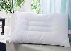 枕头什么牌子好 枕头多高合适
