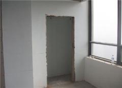 房屋装修共用墙可以拆吗 房屋装修可以改格局吗