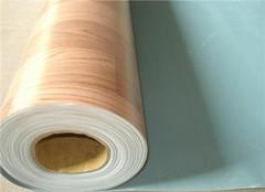pvc地板革品牌排行 pvc地板革价格