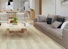 地板革地面怎么样 地板革价格贵吗