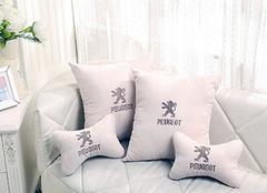 什么牌子的枕头最舒服 枕头高点好还是低点好