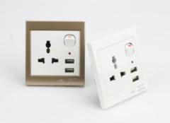 开关插座哪个品牌好 开关插座怎么接线