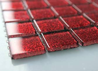 马赛克瓷砖规格大小 马赛克瓷砖每平方报价