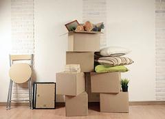 搬家先搬什么进屋最好 搬家第一件进门的东西