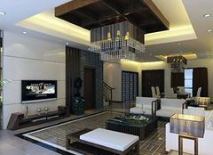 250平米的别墅装修大概多少钱 250平方别墅装修价格