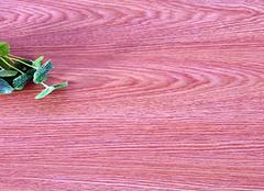 家里水泥地怎么铺地板革 家里地面粘地板革用什么胶