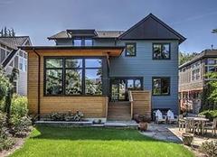 270平米别墅装修价格 别墅装修需要注意什么