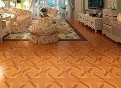水泥地铺地板革哪种好 水泥地面怎么铺地板革
