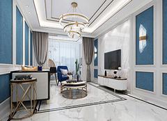 300平米别墅装修价格要多少钱 300平方别墅装修费用