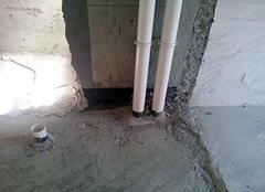 装修哪些墙可以拆 装修拆砸注意事项