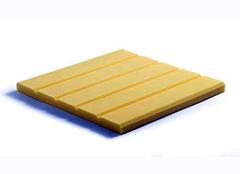 隔音棉和隔音板哪个好 隔音板多少钱一平米