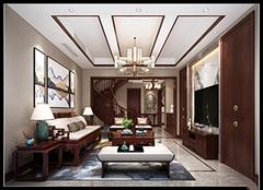 400平米的别墅装修需要多少钱 400平方别墅装修预算