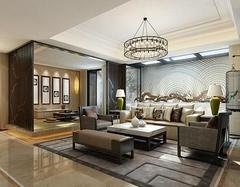 350平米别墅装修大概需要多少钱 350平米别墅装修预算