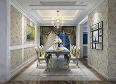 85平米的房子装修需要多少钱 小户型的房子适合装修什么风格