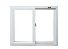 塑钢和铝合金哪个好 塑钢门窗的价格