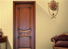 實木復合門什么牌子好 實木復合門是什么材質