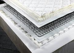 弹簧床垫好吗 弹簧床垫价格