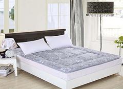 席梦思床垫品牌排行 席梦思床垫多少钱
