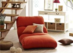 懒人沙发实用性 懒人沙发怎么充气