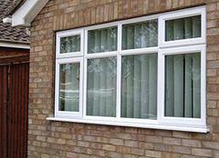 塑钢门窗和铝合金门窗哪个好 塑钢门窗多少钱一平方