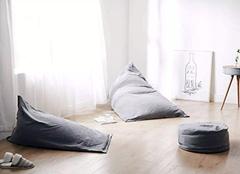 懒人沙发哪个牌子好 懒人沙发多少钱一个