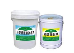 聚氨酯防水涂料用量 聚氨酯防水涂料密度