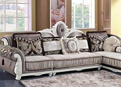 布艺沙发和皮沙发那个好 布艺沙发哪个牌子最好