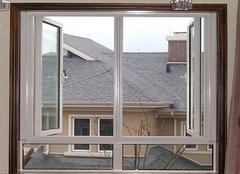 塑钢门窗的特点 塑钢门窗的安装方法