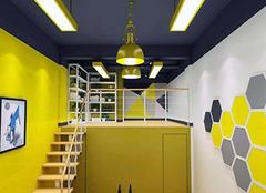 适合小房子的装修风格 60平小房子装修设计