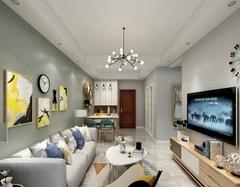 120平米房子装修多少钱 120平米装修房子价格表