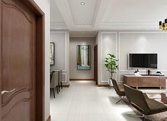 家庭房子130平米装修预算多少钱 新房装修流程步骤详解