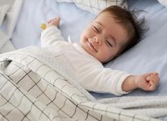 新生儿几点出生最有福气 有福气的孩子出生的征兆