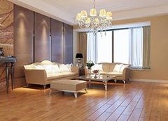 复合木地板需要保养吗 复合木地板保养方法