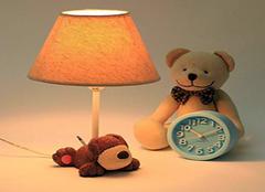 小台灯哪个牌子好 小台灯怎么做