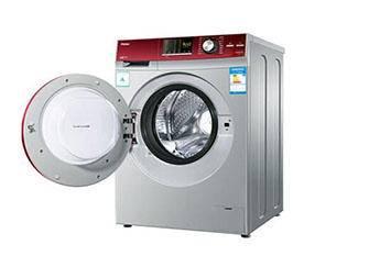 全自动洗衣机十大排名 全自动洗衣机价格表