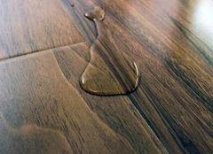强化木地板尺寸 强化木地板有甲醛吗