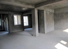 装修之前为什么要量房 装修之前怎么量房
