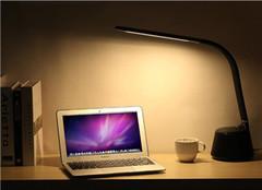 充电台灯能用多久 充电台灯怎么充电