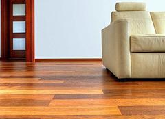 木地板怎么護理 木地板怎么打蠟保養