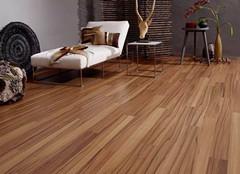 木地板保養費用 木地板保養打蠟方法