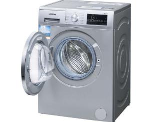 全自动洗衣机能手动加水吗 全自动洗衣机怎么放水