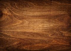 强化复合地板环保吗 强化复合地板能用几年