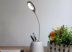 充电台灯比较好的品牌 充电式台灯多少钱