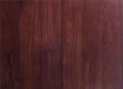 强化复合地板品牌排名 强化复合地板有毒吗