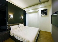 卧室壁灯装好还是不好 卧室壁灯风水禁忌