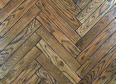 强化复合地板十大品牌2019 强化复合地板贵吗