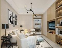 120平米房子基础装修多少钱 基础装修包括哪些